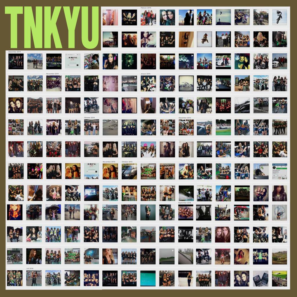 tnkyu2014_insta
