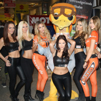 sxdo16 adac supercross dortmund gridgirl arenacross sx paddockgirls promotiongirls umbrellagirls start bensch media