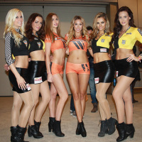 adac_supercdoss_bilder_header ADAC SUPERCROSS GIRLS WANTED