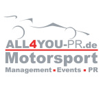 all4you-pr-partner-bensch-media