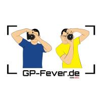 gp-fever partner fotografie photography bensch media lemans bildagentur