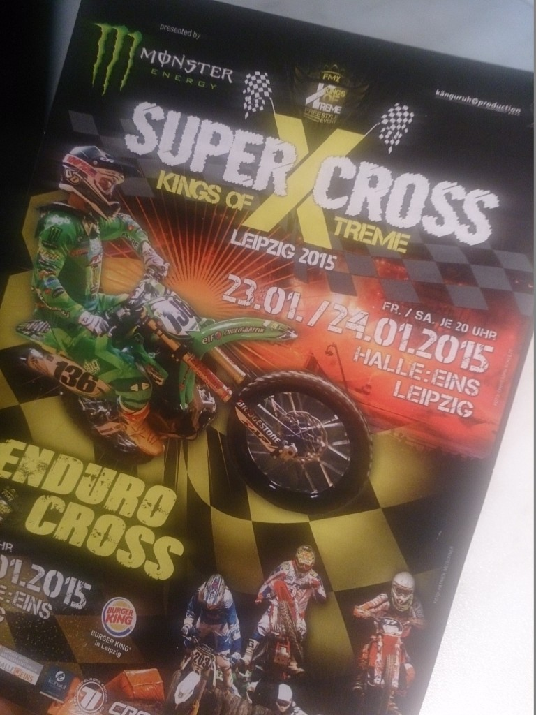 kings of extreme 2015 flyer monster energy girls monstergirls