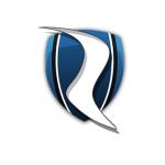 leisure-esports-logo