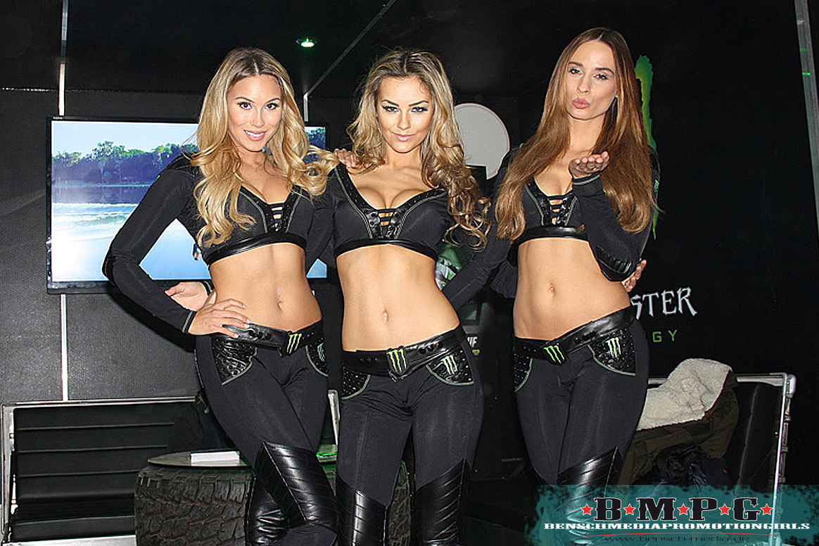 monstergirls_kings_of_xtreme_monster energy girls search girlssearch germany