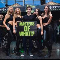 masters of dirt wien masters of what monster energy monstergirls
