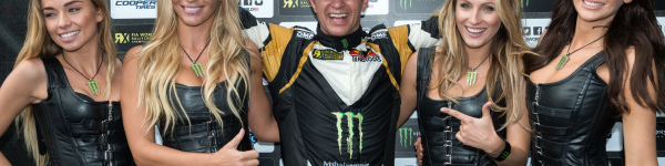 petter solberg win monster girls hockenheimring worldrx