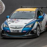 bliss motorsport 24h rennen nürburgring 2015