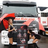 hondaproracing germany casting grid umbrella paddock girls monstergirls deutschland germany europe bensch media_09