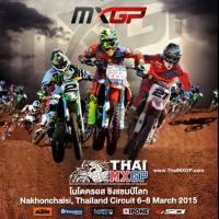 mxgp thailand thaimx 2015
