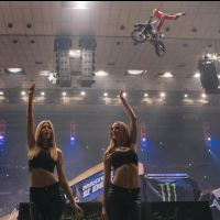 masters of dirt mastersofdirt monster energy girls monstergirls