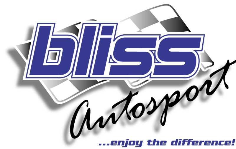 bliss motorsport 24hrennen 24h nürbirgring promotion girl