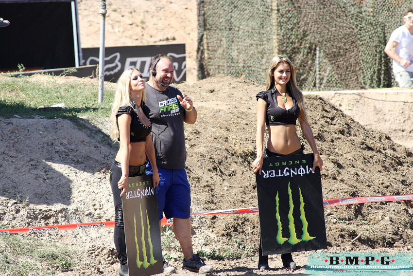 cross finals monster energy girls mühlhausen