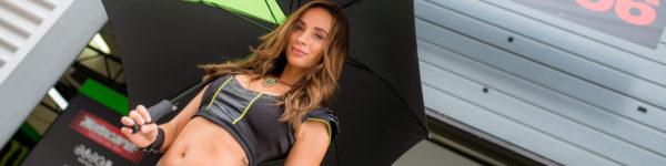 monster girl germany casting grid umbrella paddock monstergirls deutschland germany europe bensch media_0